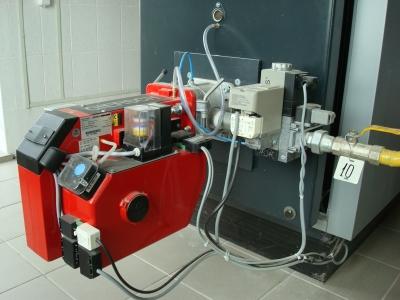 монтаж наладка техническое обслуживание и ремонт установок пожаротушения